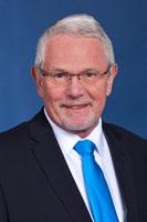 Helmuth Ahrens